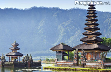 Bali - www.agoda.com