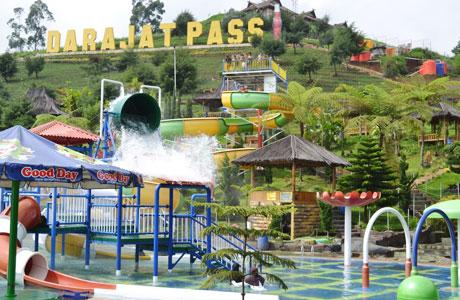 harga tiket darajat pass pemandian air panas populer di garut rh penginapan net