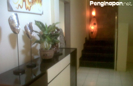 Purnama Guest House - purnamaguesthousepacitan.blogspot.com