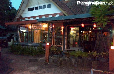 hotel mentana - mentanahotel.blogspot.com