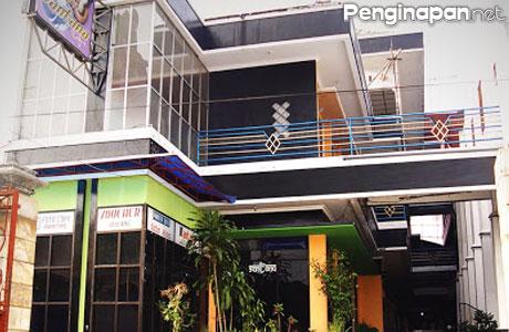 daftar penginapan hotel dekat stadion kanjuruhan malang penginapan rh penginapan net