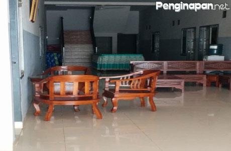 Rekomendasi Losmen Dan Penginapan Murah Di Palembang