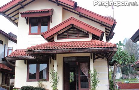 villa pilihan di brastagi sumatera utara penginapan net 2019 rh penginapan net