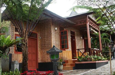 villa pakis asri - jenonks.blogspot.com