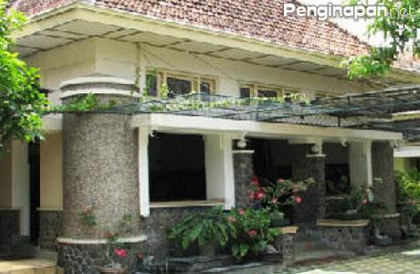 Daftar Losmen Murah Di Solo Tarif Mulai Rp2000 Per Malam