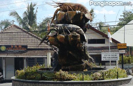 Losmen Anjani Penginapan Murah Rp60 Ribuan Di Kaliurang