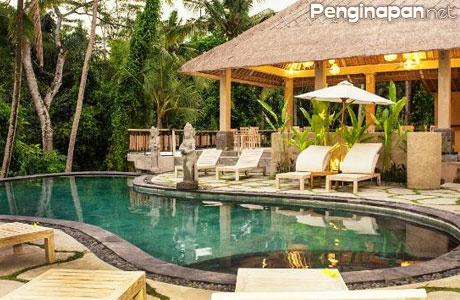 Atta Mesari Resort & Villa - www.tripadvisor.co.nz
