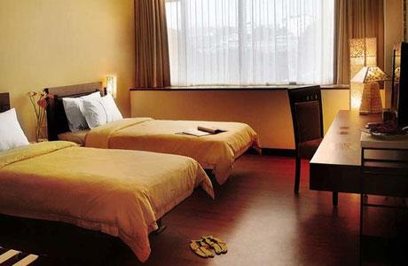 Banana Inn Hotel Bandung - www.agoda.com