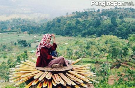 Bantir Hills Semarang - losari-online.blogspot.co.id
