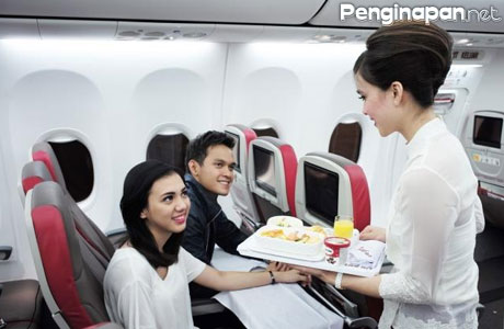 Batik Air - www.harnas.co