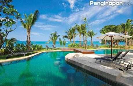 Booking Hotel Di Agoda