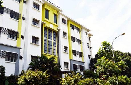 Akomodasi, wisma, dormitory, kampus, UPI, universitas, kamar, fasilitas, kamar, pemesanan, situs, reservasi, lokasi, perguruan tinggi, perusahaan