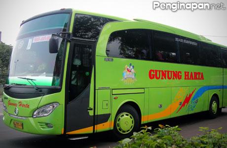 Bus Surabaya-Bali - jasapasang06.wordpress.com