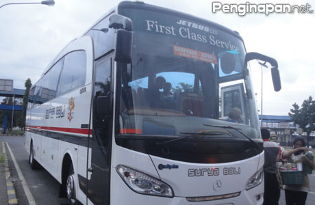 Bus Surabaya-Bali - biggamerestaurant.com