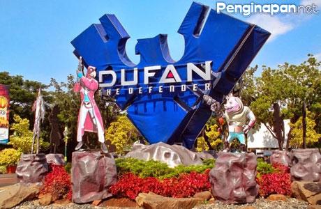 Dufan - nirwanatrans.com