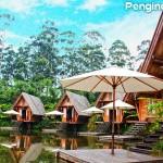 Dusun Bambu - dusunbambu.com