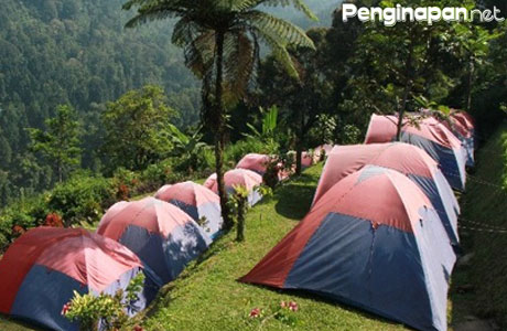 Eagle Hill Camp - sentuloutboundmurah.blogspot.co.id