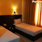 Edotel Minangkabau - www.booking.com