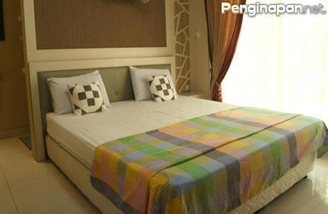 Enny's Guest House, Penginapan, Akomodasi, Desain, Arsitektur, Etnik, Fasilitas, Tipe Kamar, Telepon, Reservasi, Kota Malang, Lokasi, Alamat