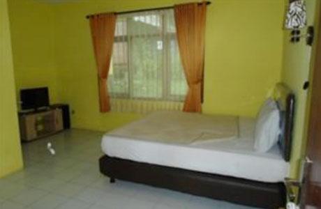 Foresta Resort - www.agoda.com