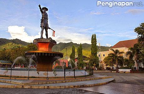 Gorontalo - www.onsehat.com