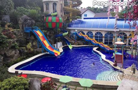 Grand Paradise Hotel - www.agoda.com