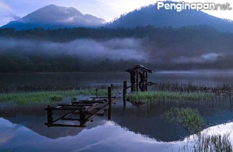 Gunung Argopuro - gunung.id