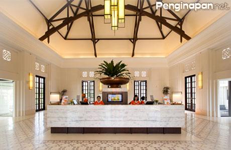 Harris Hotel, Convention, Hall, spa, sauna, wedding, package, booking, bintang empat, premium, akomodasi, penginapan, kamar, bandara, terminal, kota malang, jawa timur, tarif, fasilitas, meeting, business