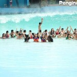 Hawai Waterpark Malang - www.tripadvisor.in