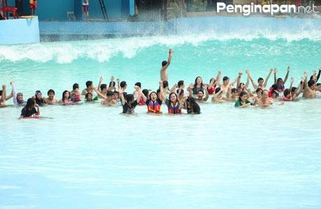 Hawai Waterpark Malang - www.tripadvisor.in