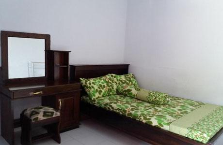 Homestay Dhilpratis - www.traveloka.com