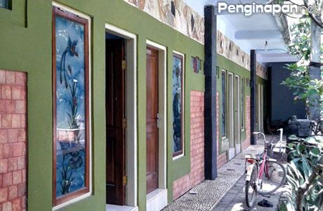 Hotel, Penginapan, Akomodasi, Kepanjen, Kabupaten Malang, Jawa Timur, Booking, Telepon, Online, Tarif, Tipe Kamar, Fasilitas, Alamat, Lokasi