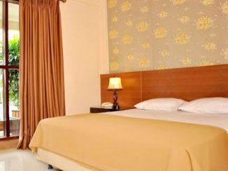 Hotel Gajah Mada Lumajang - @Gajah Mada Hotel