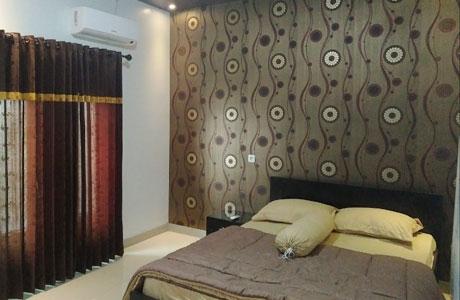 Hotel Miranda - @Bungkona Eson