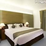 Hotel NEO+ Green Savana Sentul City - www.tripadvisor.com
