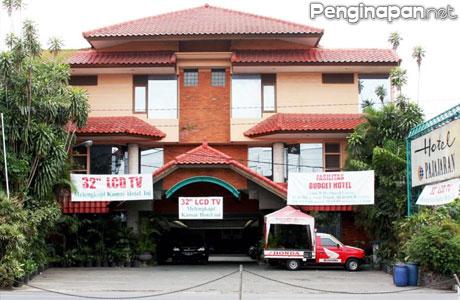 Hotel Strategis, Murah, Kelas Melati, Tarif, Fasilitas, Tipe Kamar, Kota Malang, Penginapan, Akomodasi, Telepon, Reservasi, Guest House, Homestay, Hostel, bandara