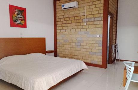 Hotel Pondok Hexa Seaside - www.traveloka.com