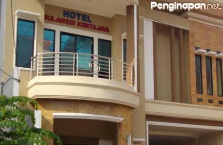 Hotel Sulawesi Surabaya - www.agoda.com