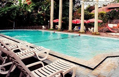 Hotel Surya Indah - www.tripadvisor.co.id