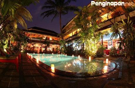 Hotel Tugu - www.tripadvisor.com