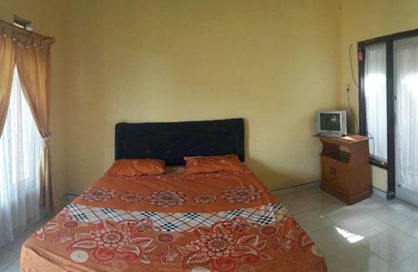 Hotel VD Surya - @ihotasi christian siregar