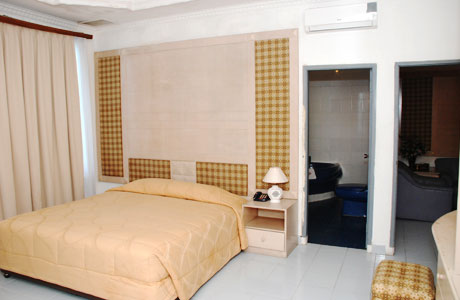 Hotel Wisata Indah - @maryadhie yadhie