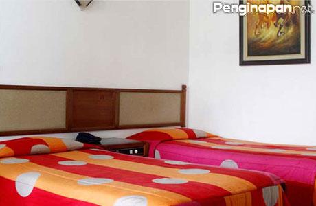 Hotel, Penginapan, Akomodasi, Kota Batu, Jawa Timur, Reservasi, Tipe Kamar, telepon, Alamat, Lokasi, Wisata