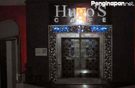 Hugo's Malang
