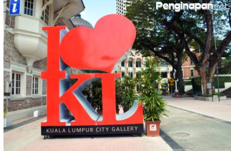 Bagi Anda Yang Hanya Memiliki Anggaran Dana Terbatas Jangan Khawatir Karena Kami Akan Memberikan Review Dari Beberapa Penginapan Murah Di Kuala Lumpur