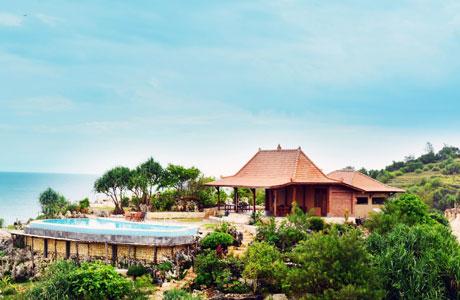 Inessya Resort - @inesya resort