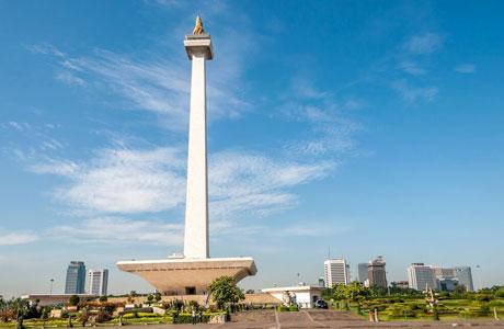 Jakarta - www.turwisatajakarta.com
