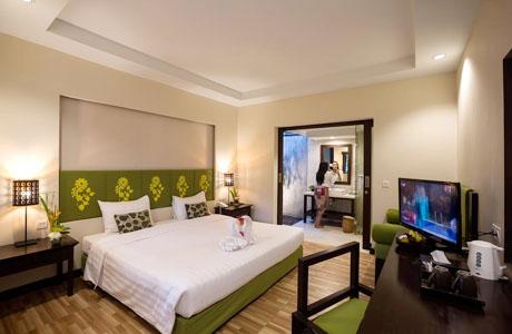 daftar hotel murah recommended di dekat pelabuhan ketapang rh penginapan net