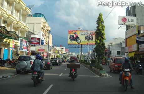 Kota Pangkal Pinang - id.wikipedia.org