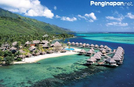 Lombok - www.perutgendut.com